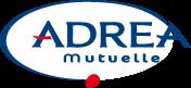 logo-adrea