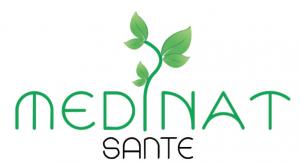 logo-medinat