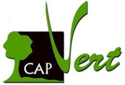 logo_capvert